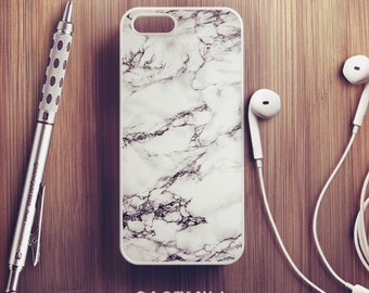 Marble iPhone 6s Case Marble iPhone 6s Plus Case Marble iPhone 6 Case Marble iPhone 5s case Marble iPhone 5 Case Marble iPhone SE Case