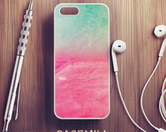 Cotton Candy iPhone 6 Case Cotton Candy iPhone 6s Case iPhone 6 Plus Case iPhone 6s Plus Case iPhone 5s Case iPhone 5 Case iPhone 5c Case