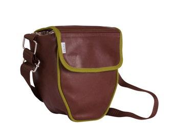 TRB 24 camera bag