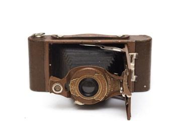 Kodak Hawkeye Rainbow Camera