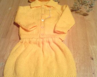 3 piece  baby wear