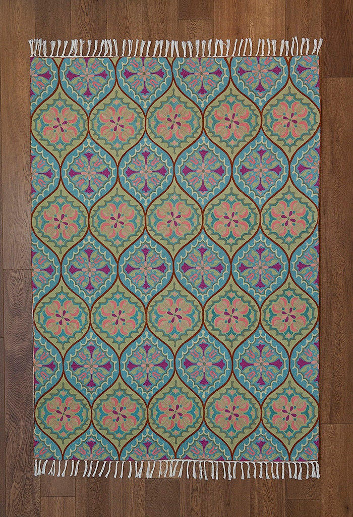Modern Area Rugs Cool Rugs 4x6 Area Rugrugs By Carpetism