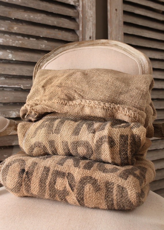 burlap wedding decor wedding decorations wedding