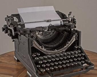 Olivetti M40 III original