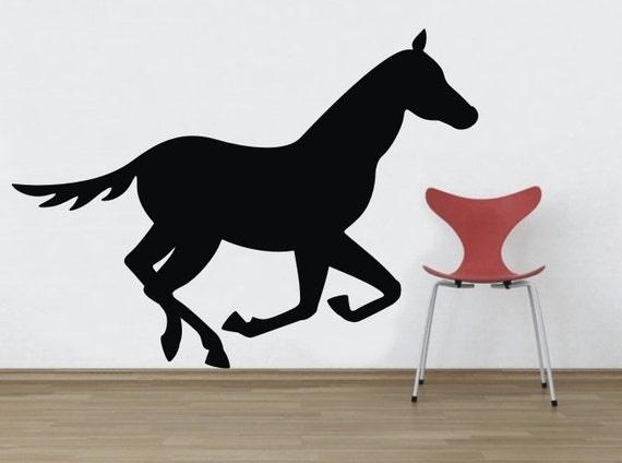 Horse Silhouete Svg Ai Dxf Cdr Pat Jpeg Png Pdf