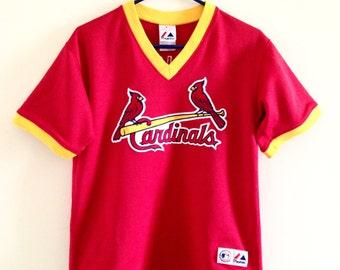 St. Louis Cardinals Jersey