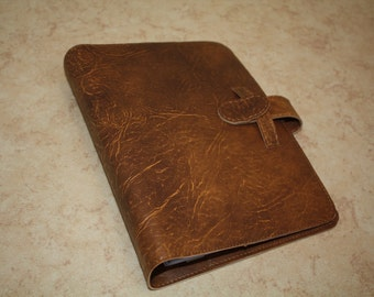 Supernatural John Winchester's Journal