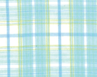 Wee Wovens by MODA (12126-18) Sewing Fabric by the 1/2 Yard