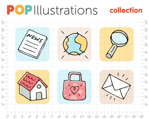 Items similar to Internet Clip-Art for Commercial Use ...