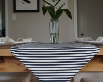 Dinning Table Runner