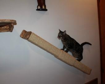 15% off (Coupon Code 1506437) Modish climbing pole