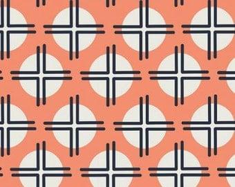 Clay Sundot - Arizona Collection by April Rhodes for Art Gallery Fabrics
