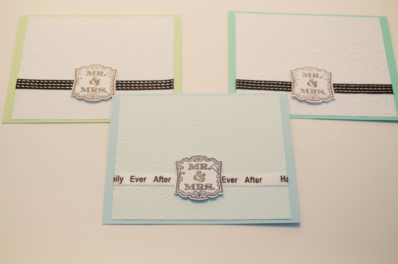 Wedding Congrats Marriage Wishes Wedding Cards Wedding Wishes