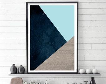 Scandinavian Print, Scandinavian Poster, Scandinavian Art, Minimalist Poster, Minimalist Print, Minimalist Art, Nordic Prints, Printable Art