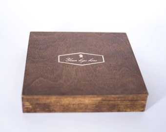ENGRAVINGS for boxes