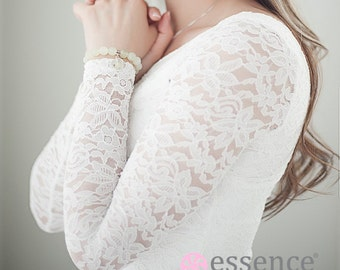 Bracelet of Growth - Essence Bracelet, Gemstone, Jewelry, Silver, Health and Wellness, Gift Idea, Healing Bead Bracelet