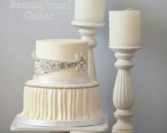 Faux wedding cake, wedding planning, photography prop, weddings, sweet sixteen, fake cake, wedding cake, wedding cakes, wedding planner