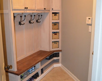 entryway systems furniture. mudroom locker system organization cubby cabinet entryway furniture storage systems f