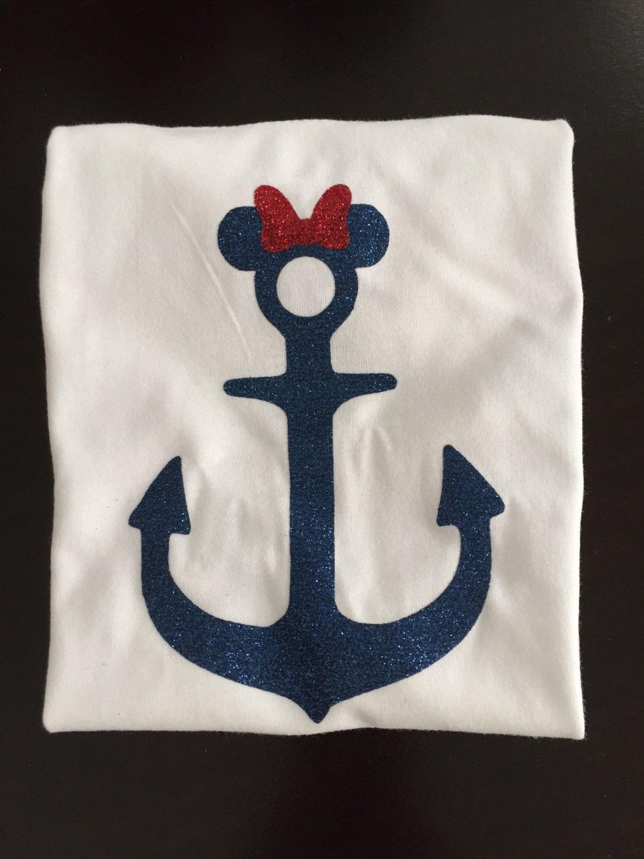 Disney inspired cruise shirt disney custom made shirts