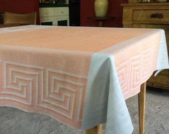 Items Similar To Mid Century Modern Dining Kitchen Room