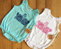 Twins baby outfits, Rompers for twins, Boy and girl twins, Summer baby outfits, Hippie twin babies, Bohemian babies, Brother and sister gift