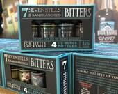 Bittters Box Set