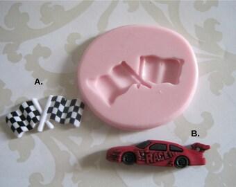 Car cake mold Etsy AU