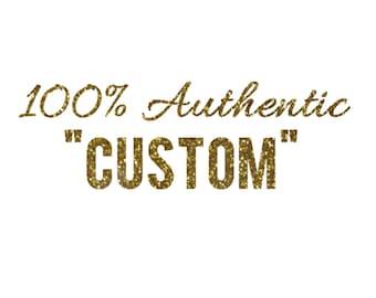 Custom Iron On Etsy - Custom vinyl decals for t shirt philippines