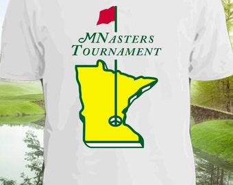 Minnesota Masters