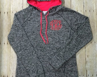 "Shop ""monogrammed jacket"" in Women's Clothing"