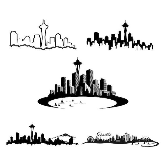 Decorative Frame together with Walt Disney Logo in addition Seattle Skyline Washington Svg Cuttable furthermore Disegni Da Colorare Barbie furthermore Castle Minnie Head Svg Dxf Pdf Studio. on disney castle silhouette clip art