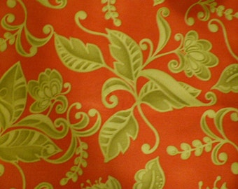 1 Yard Spirit by Lila Tueller for Moda Fabrics