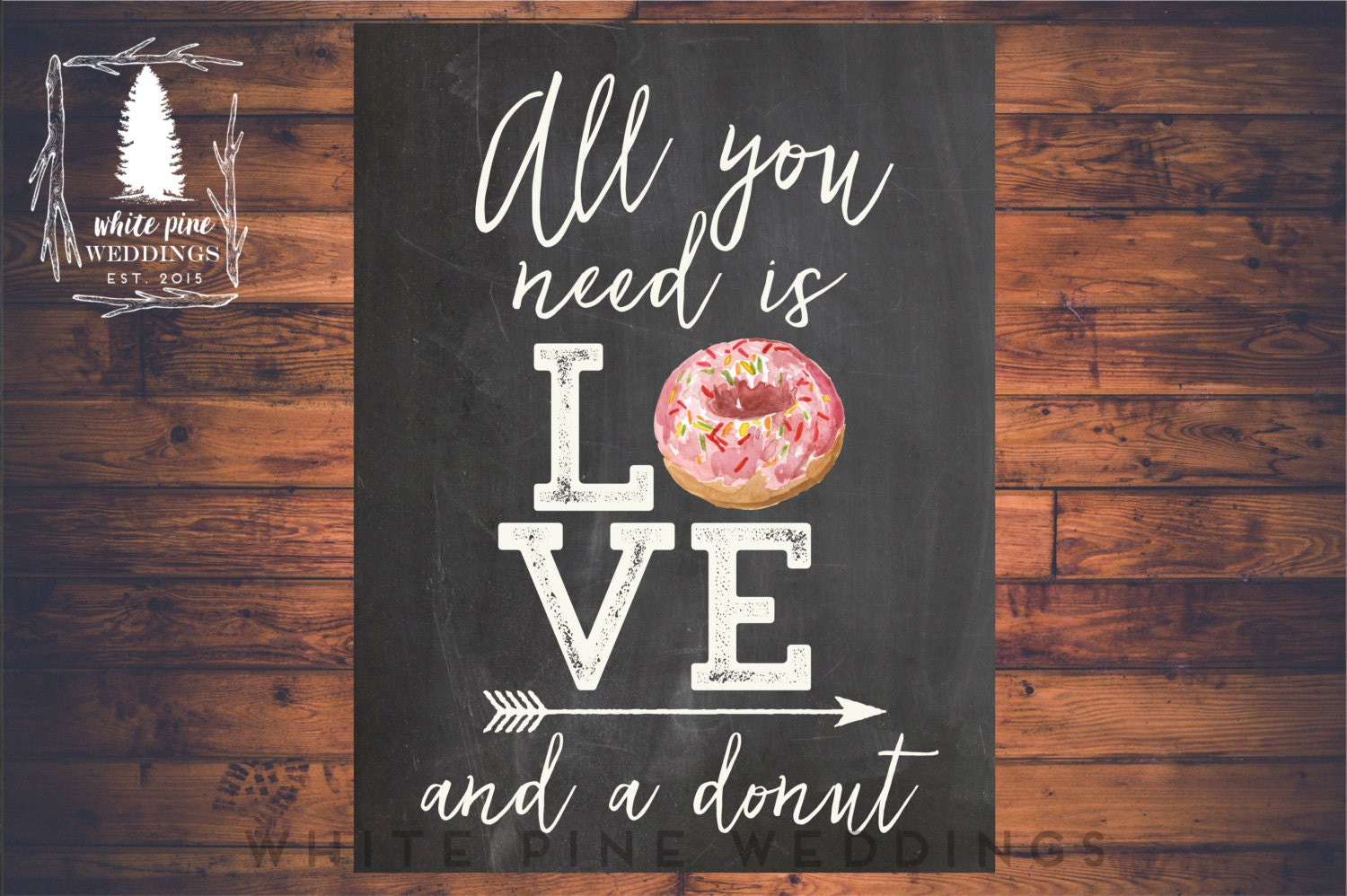 Printable Wedding Dessert Sign Wedding Donut Sign All You. Cap Signs. Station Signs. Bathroom Door Signs Of Stroke. Game Throne Signs Of Stroke. Cad Signs. Serotonin Signs. Kisses Signs. Evolution Signs