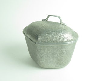 Aluminum Dutch Oven Etsy