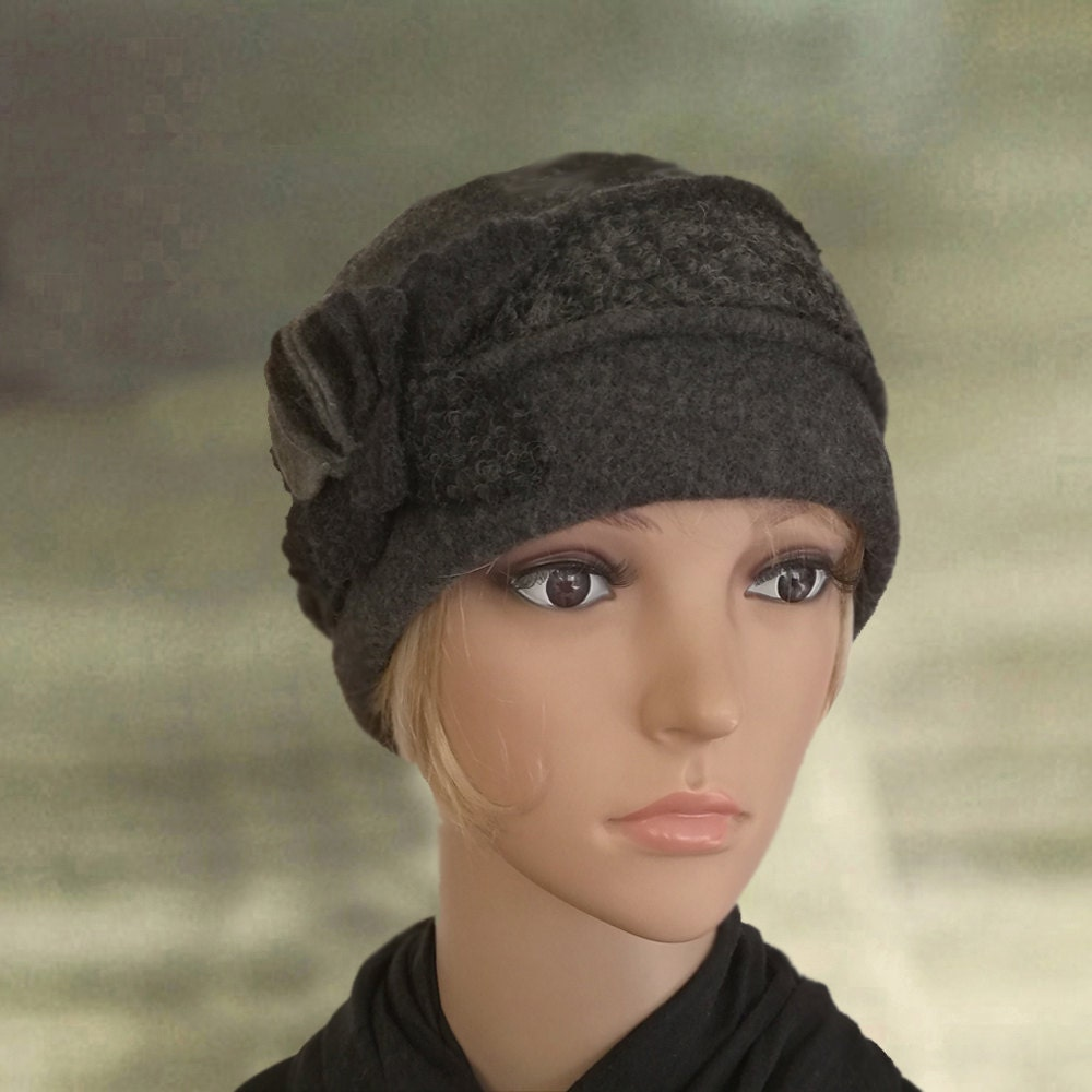 Find great deals on eBay for womens warm hats. Shop with confidence.