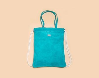 The REM Backpack
