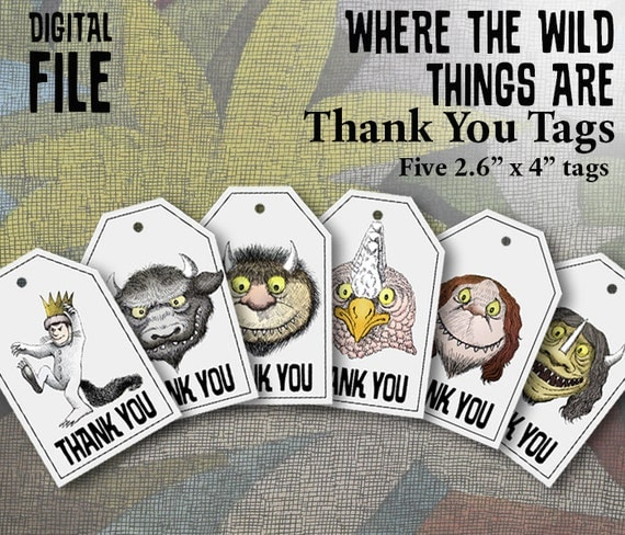 belonging where the wild things are Spike jonze has recently said in interviews that his chief goal in adapting maurice sendak's where the wild things are was to try to capture the feeling of being 9 by that measure—by just about any measure, really—he succeeded wildly.