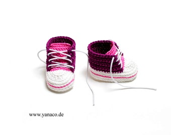 Baby shoes baby shoes