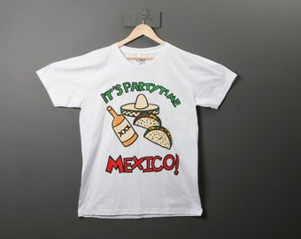 MEXI-CAN!