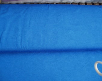 Royal Blue JERSEY (499582)