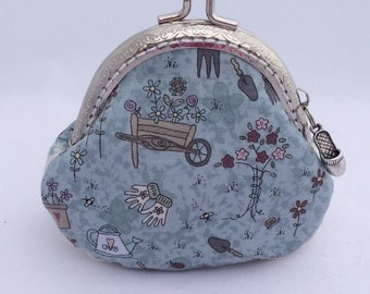 Change Purse, Coin Purse