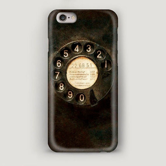 e12a5c80bd Up to 87% Off Personalized Wood Cell-Phone Cases from Qualtry.Contact the  shop to find out about available shipping options.The case is really light,  ...