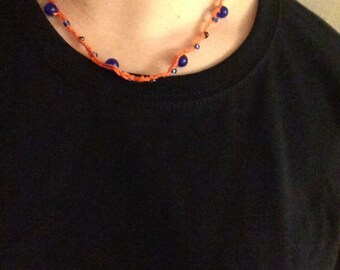 Necklace #3