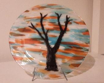 Soli-tree II