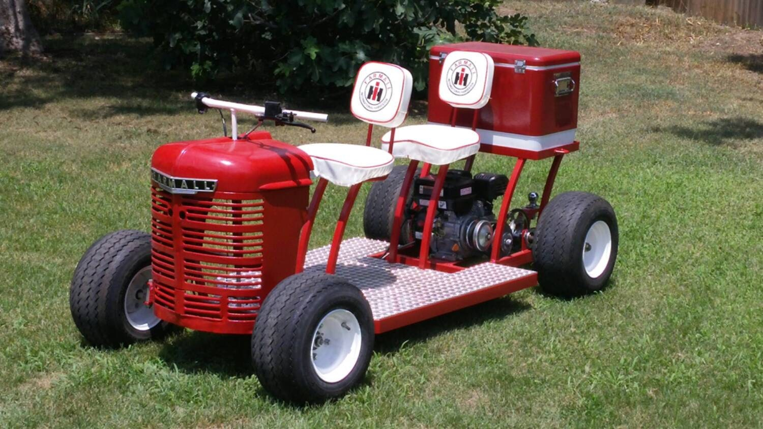 Farmall Barstool Racer Kart ON SALE : ilfullxfull882912683qzfc from www.etsy.com size 1500 x 844 jpeg 266kB