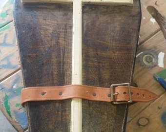 Voodoo504 Coffin Carry Case