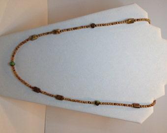 Gemstones for everyday elegance