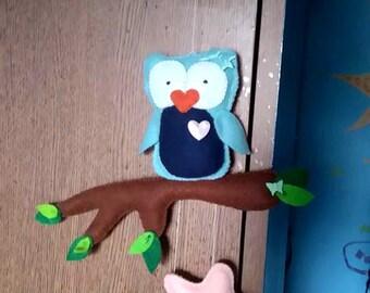 Owl mobile 200 kn