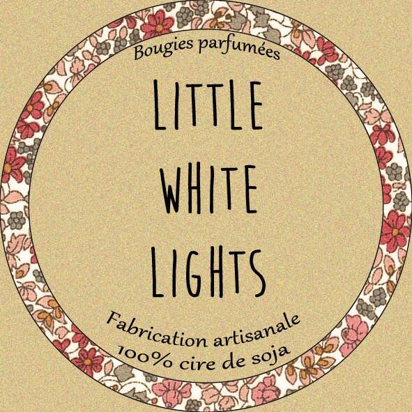 LittleWhiteLights