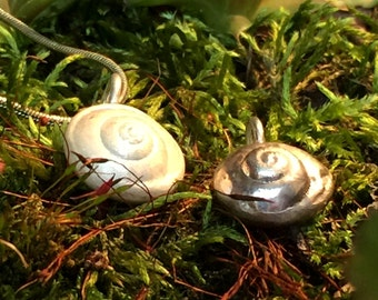 silver, handmade swiss, gift